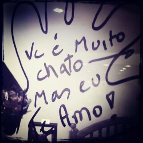 amo e muito!!!