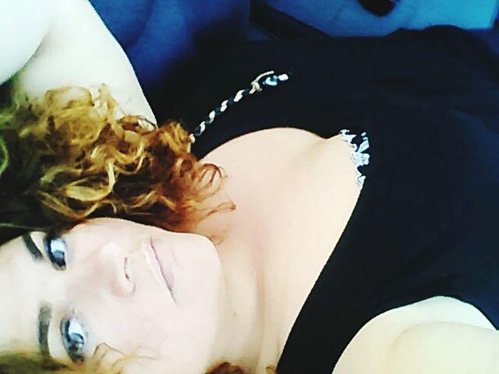 Invitation..... Voluptuous Sexywomen Sexyselfie Provocative Bigbootygirls Just Shoot.. Womanselfie Women With Curves Sensual_woman Enjoying Life Womanwithcurves Just Me Good Vibes✌ La Vie Et Belle ❤ Regards De Femmes Regarde Au Fond De Moi Et Dis Moi Ce Que Tu Vois .. BigBooty