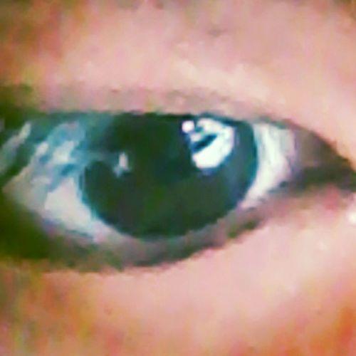 My Eyes Instaeye Instapic instaphotophotofthedaypinoyasiansmalleyesswagyehlikeforlikestagforlikes