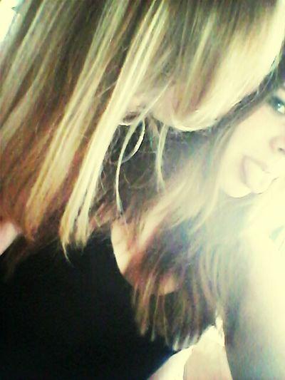 met moetie!♥ Heerenveen Thuis