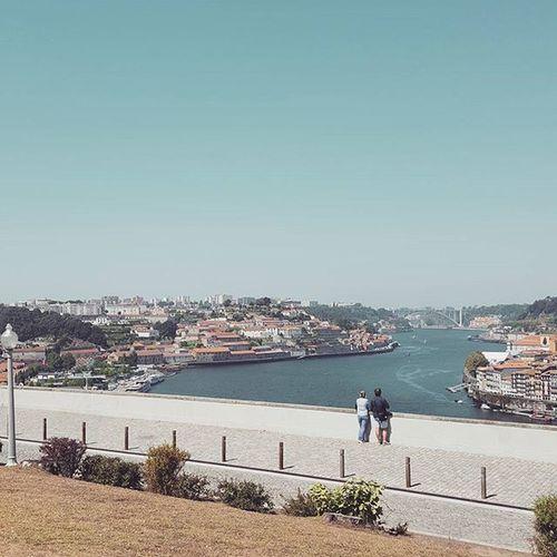 Douro  Ilovedouro Porto Oporto Portugal PortoLovers Porto_lovers Portugalcomefeitos Portugallovers Portugal_lovers Portugaldenorteasul Riodouro Douroriver
