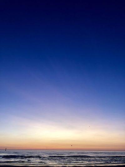 Pal 22 Sky Sea