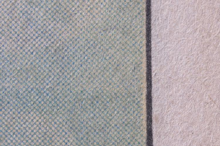 Full frame shot of concrete