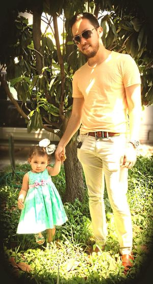 Diadelnino Te Amo mi niña hermosa! Daughter MyLifeMyWorldMyEverything
