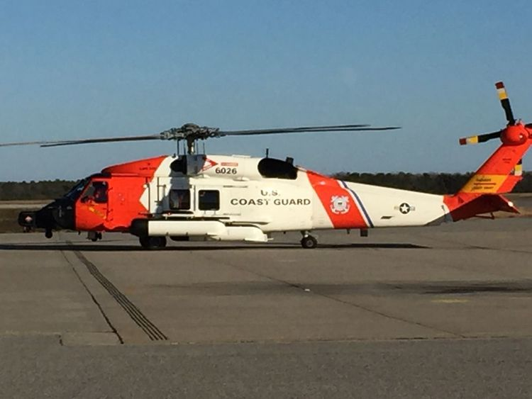 Check This Out Helicopter U.S Coast Guard Aviation