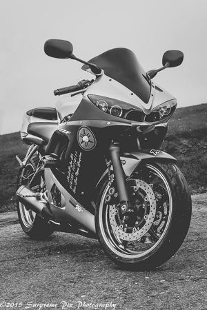 Motorcycles Motorcycle StreetBikes Streetbike Autoportrait Automobile Automotive Automotive Photography Blackandwhite Black And White