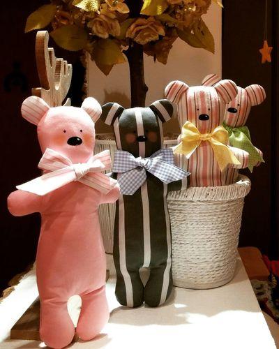 My little bears))) Handmade Handmade Art Handmade Toy Handmade Toys Little Bears Handmade Bears Bear Nice Toys