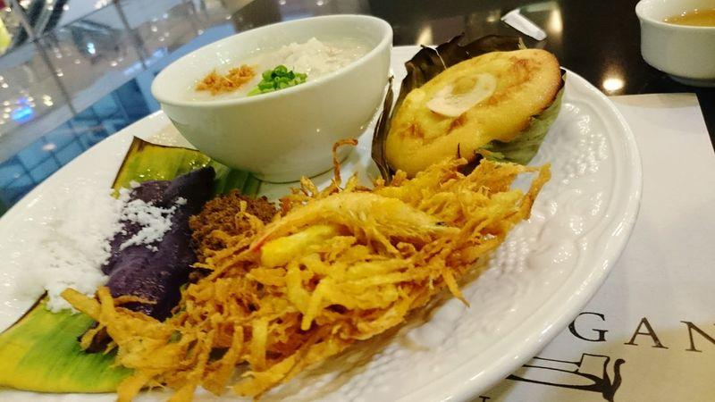 Mobile Photography Foodporn Food Porn Foodie Foodgasm Food Trip