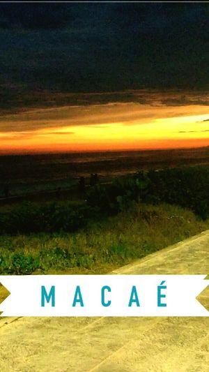 Sunset Direction Outdoors No People Journey Nature Scenics Airplane Day Sky Beach Photography Beachphotography Macaé,RJ Rio De Janeiro Rio De Janeiro, Brazil RiodeJaneiro2017 Tranquility Riodejaneirocity Riodejaneiro021 Rio De Janeiro Eyeem Fotos Collection⛵