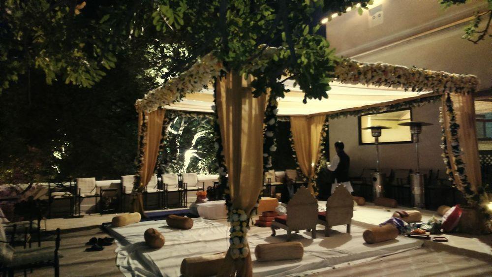 Heritage House Royal Wedding indian wedding Jaipur Rajasthan