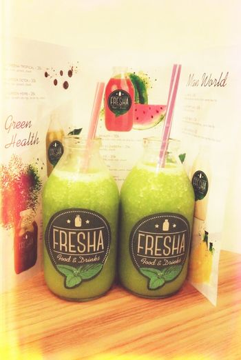 Fresh Fruits Yummy♡ Drink Time Hanging Out