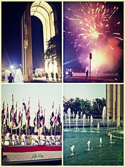 Baghdad Iraq Graduation Iraq . Baghdad