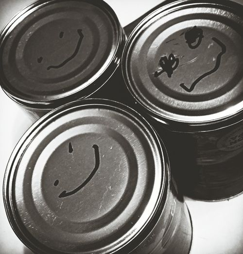 Can Cans Three