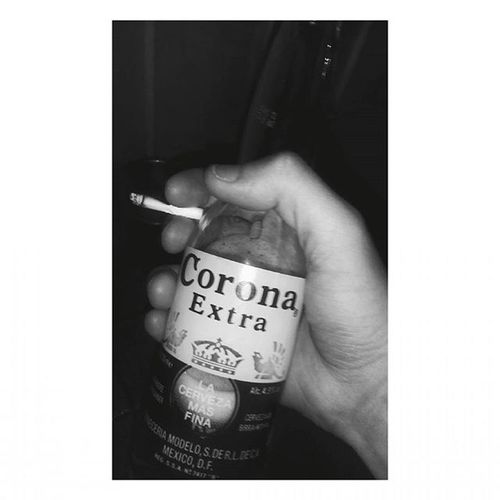 The End. 😍❤✌👊🍺🚬🔝