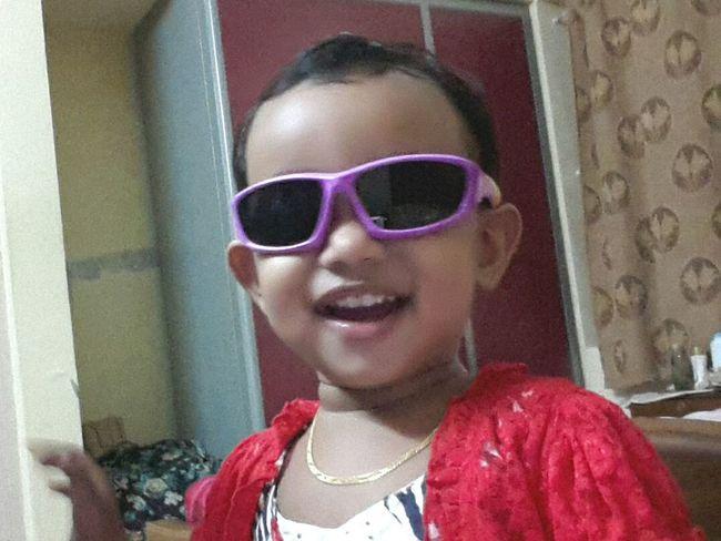 shine n smile First Eyeem Photo