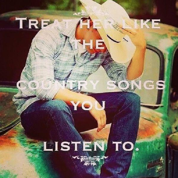 Countrysong Boys Love