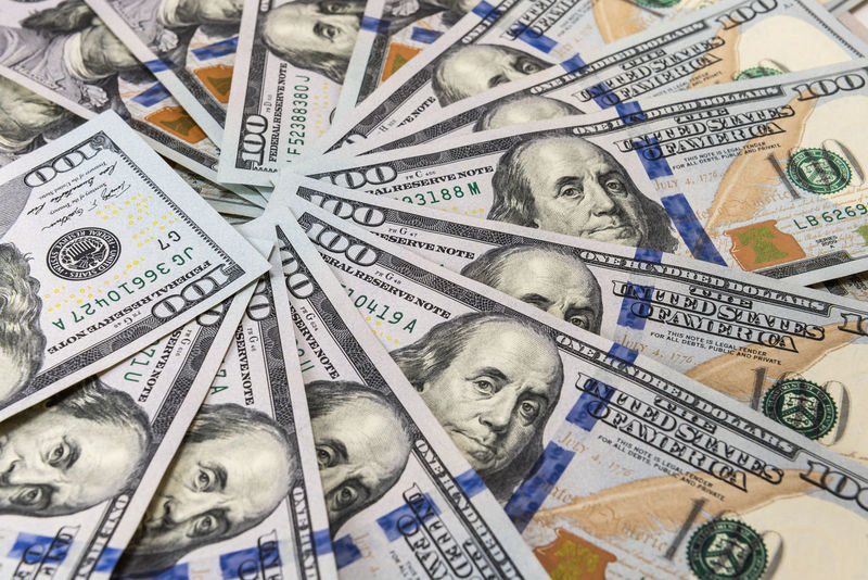 Dollar bills America American Background Bank Banking Banknote Bussiness Cash Currency Debit Dollar Exchange Finance Financial Investment Loan  Money USA USD