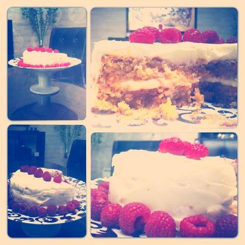 Happy Birthday Nawaf