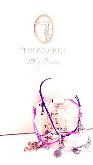 Morning!comfy one 2day😘😘😘👏💓💗🎉🎶🌞 Hello World Perfumecollection SOTD (Scent Of The Day) Paris ❤ Perfumes Fragrances Perfume Morning Parfum Trussardi