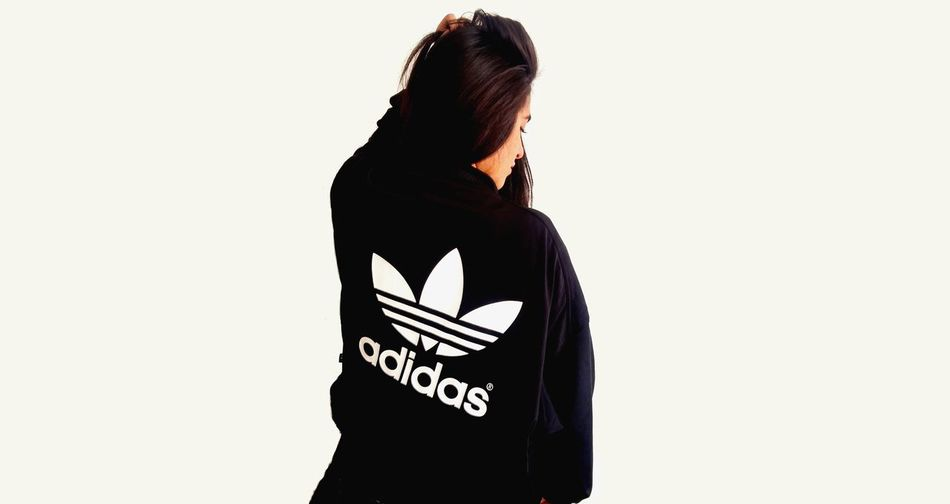 Chic Adidasoriginals