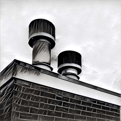 Chimney Prisma