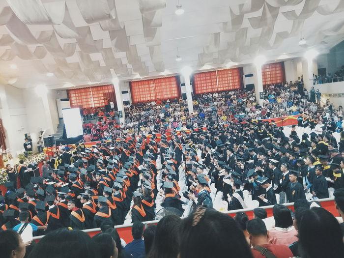 👓📚🎓 Civil Engineering Graduation EngineeringStudent Engineering Batch 2017 Graduation Ceremony Engineer Smartly