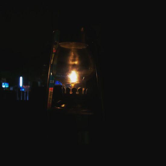 Lighting Equipment Night Illuminated Architecture Ranthal Old Memories. Indianphotography Indian Old Lampshade Kerosene Lamp Welcome To Black The Week On EyeEm EyeEmNewHere HUAWEI Photo Award: After Dark