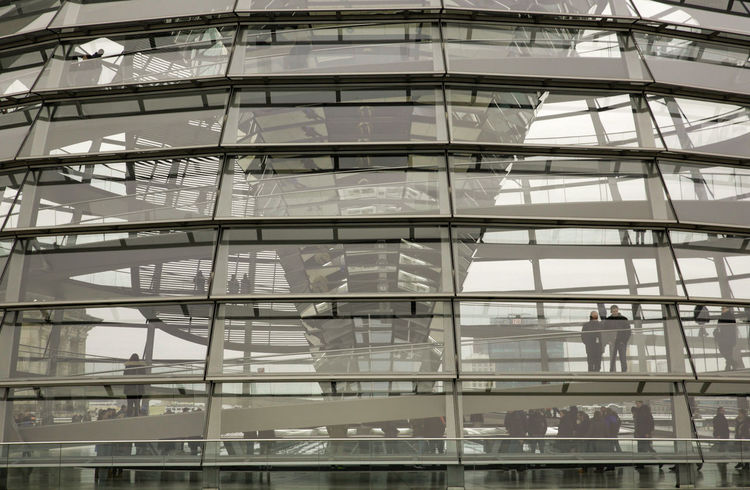 Abstract of the glass dome on the Reichstag building in Berlin, Germany Architecture Berlin Berlin Photography Berlin Sights Building Exterior Built Structure Day Dome Glass Dome Reichstag Reichstag Berlin Reichstag Building Reichstag Dome Abstract Reichstagskuppel