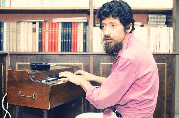 Freelance Life RaulSeixas Piano Bahia Musica Rrc