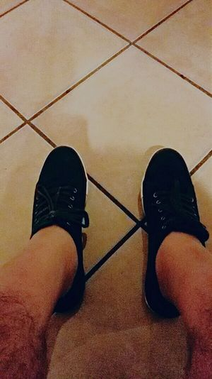 Hi! That's Me Shoes Feetselfie My Feets Shoeselfie Happy Feet Hello World EyeEm Best Shots Relaxing