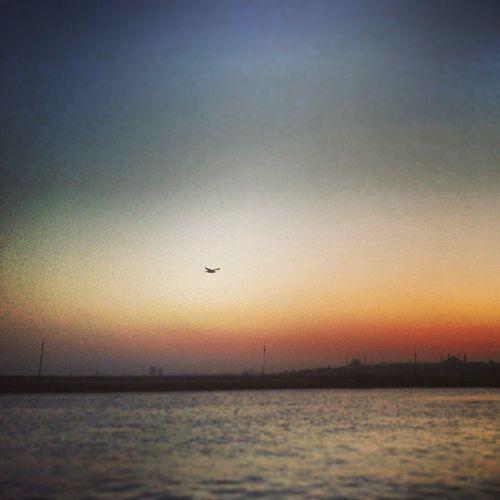 flowin*