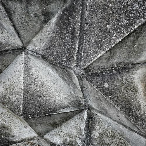 Concrete Wall Concrete Concrete Texture Concrete Blocks Black And White Blackandwhite Photography Monochrome Photography Black And White Collection  Urban Geometry Eyeem Market EyeEm Gallery From My Point Of View Black & White Built Structure Sculpture Welcome To Black Art Is Everywhere Breathing Space Your Ticket To Europe The Week On EyeEm EyeEmNewHere Berlin Love Mix Yourself A Good Time Discover Berlin Been There. Connected By Travel Done That. Lost In The Landscape Second Acts Be. Ready. Black And White Friday EyeEm Ready   AI Now An Eye For Travel The Graphic City Stories From The City Go Higher Visual Creativity Summer Exploratorium #FREIHEITBERLIN