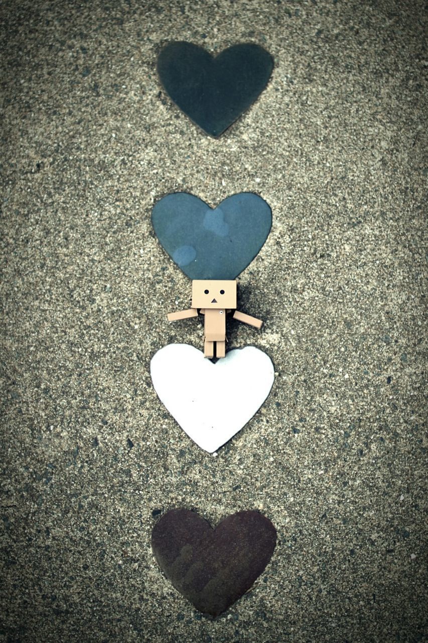 heart shape, love, day, no people, outdoors, close-up