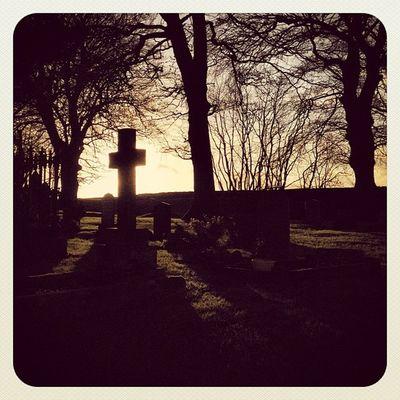 Old #cemetery #hill_of_tara #earlybirdlove #jj_forum #jj #ireland Ireland Cemetery Jj  Earlybirdlove Jj_forum Hill_of_tara