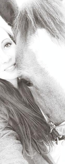 Thats Me  Sport Time Horseriding Ilovemyhorse<3