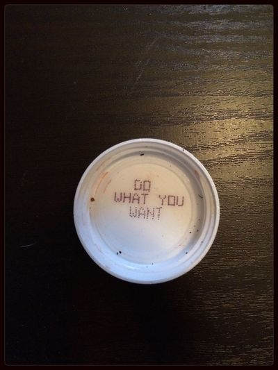 Do What You Want Cap sobe life water cap SoBe