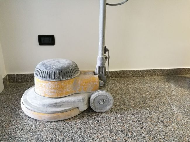 grind marble floors Cleaning Construction Machinery Equipment Floor Grinding Industrial Instrument Machine Marble Polisher Polishing Professional Renovation Sander Tool Working