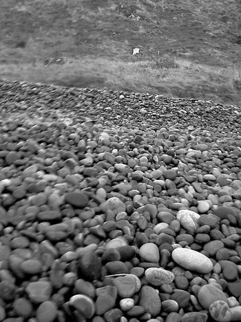 Pebbles Pattern Taking Photos Nature Pebbles Eyeem Nature Pebbles Beach Black And White EyeEm Landscape Blackandwhitephotography Exploring Eyeem Black And White Black And White Collection  Scotland EyeEmBlackAndWhite Eye4photography  Pebbles And Stones EyeEm BlackandWhite Pebbles On A Beach Black And White Nature Pebble Stones Blackandwhite Check This Out Eyeem Scotland  EyeEm Gallery