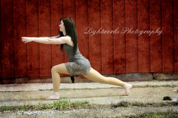Dance Lyrical Peoplephotography Photography