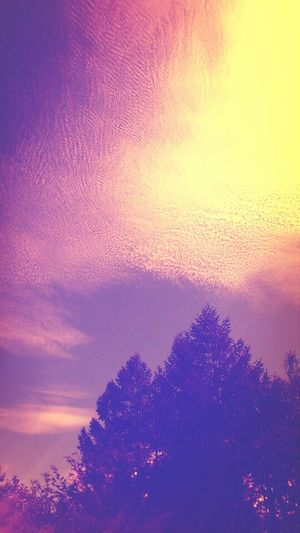 EyeEm Nature Lover Sky_collection Nature_collection Clouds And Sky