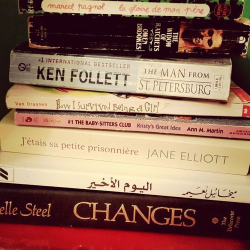Drugs Books