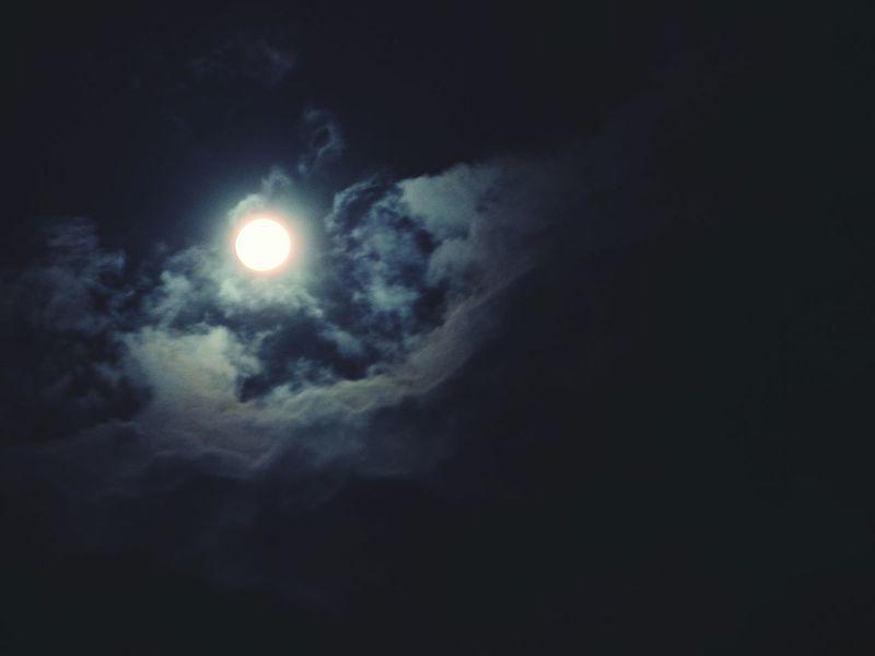 Moon/luna