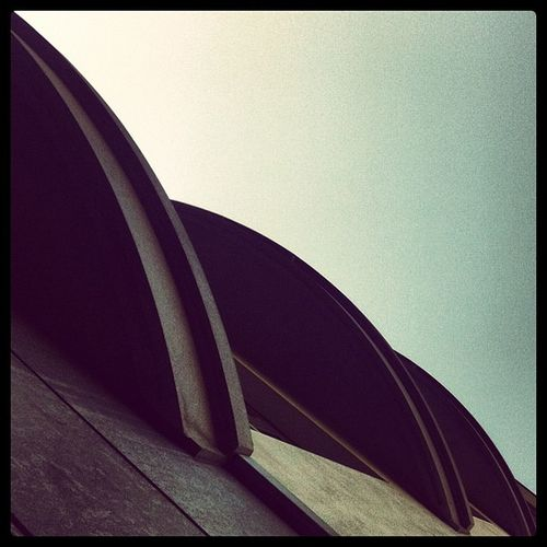 Curves haters are just SO wrong. #curvelove of #curveporn in #abstract #architecture and #curves of #abstractarchitecture. #constructivist #avantguarde #crastract and #cheap reference because of le #rodchenko #feeling. At least for #me. #Haters... You are Philosophy Ixelles Abstractarchitecture Cheap Rodchenko Brangasm Constructivist Avantguarde Architecture Crastract Abstract Curveporn Me Curvelove Brussels Curves Feeling Truth Haters