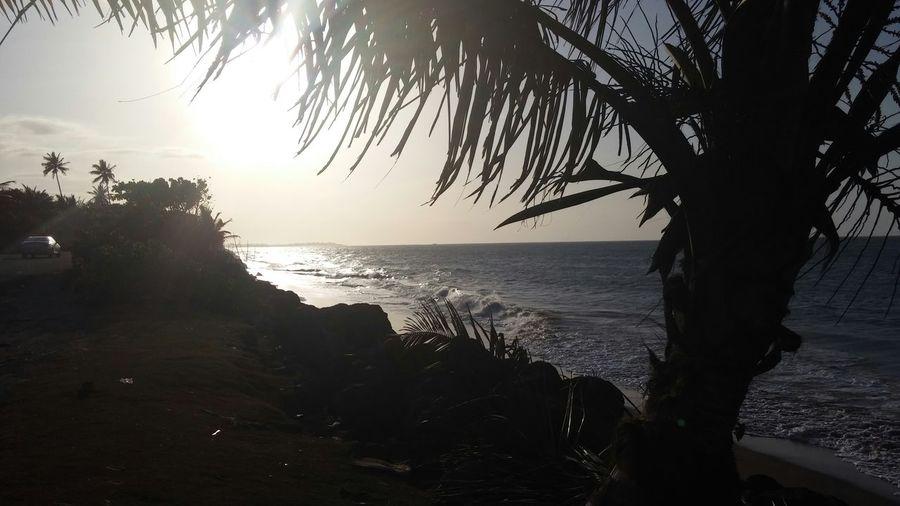 Relaxing At Puerto Rico So Photoofteday Jodiendoporahi Skylovers Thisismybeathis