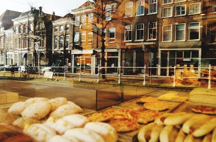 Bakker Jaap Delft