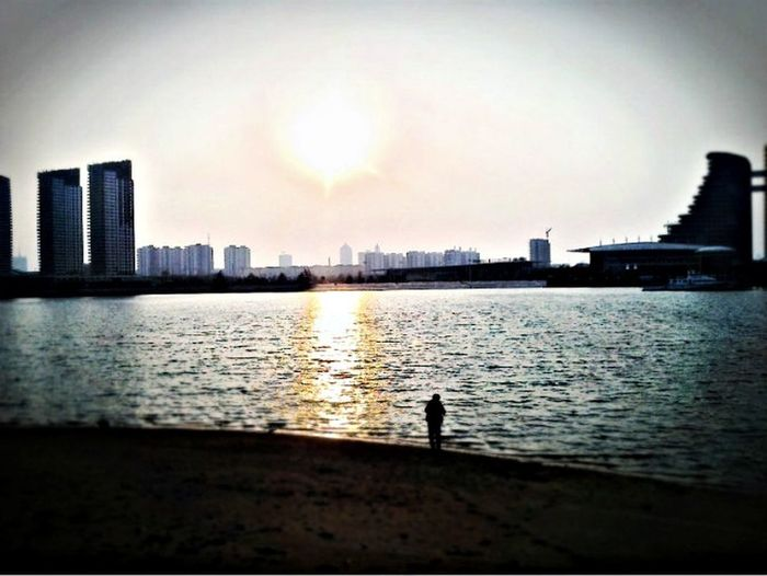 photoed at three year ago . by nokia phone Sea Sick
