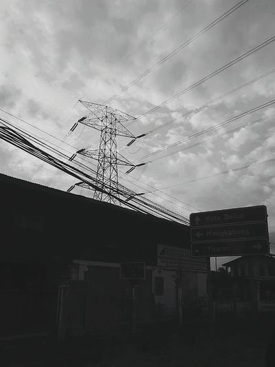 Electrical Substation Black And White Photography Kota Belud On The Way On The Road Again EyeEm Best Shots - Black + White Eyeem Awards 2016 - Outdoors Check This Out Everything Has Beauty, But Not Everyone Sees It❤ Ramadhan2016