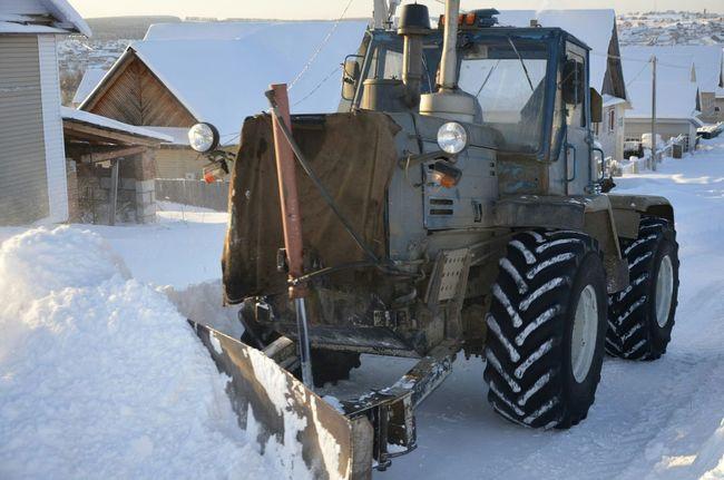 Snow Snow ❄ Winter Wintertime Winterland Jobs