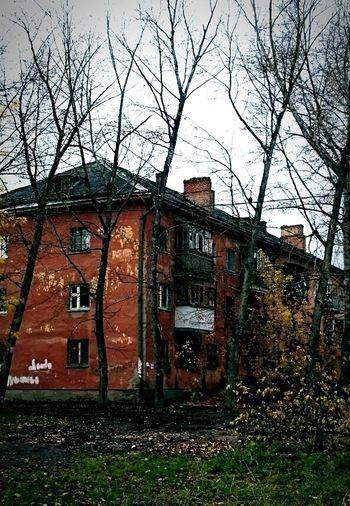 Mysity Omsk Wassup Goodwin
