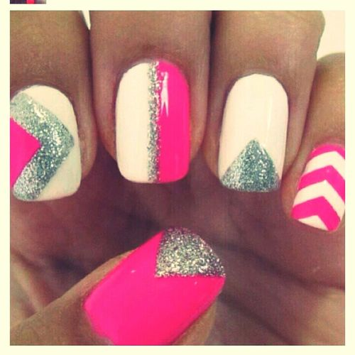 I Want These . ♡